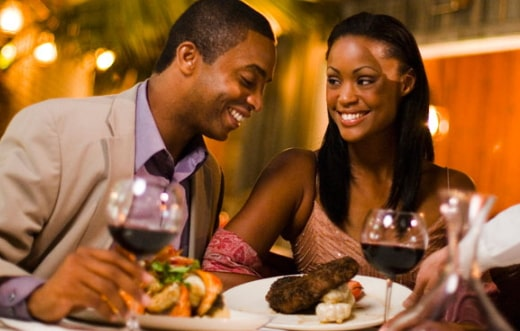 what to talk about on a first date college