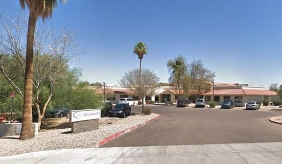 woman in coma delivers baby nursing home phoenix arizona