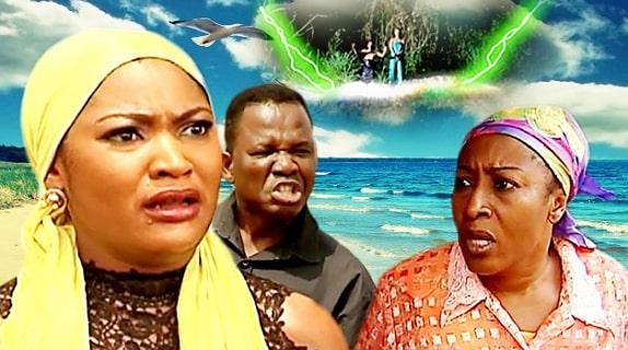 youtube film marketing nigeria
