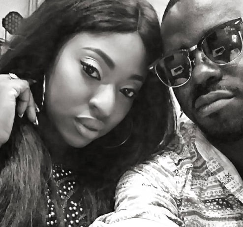 yvonne jegede marriage crashes