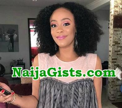 Haillie Sumney nigerian ghanaian