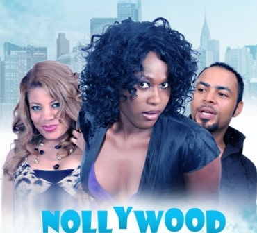 Nollywood Sexual Harassment victims