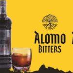alomo bitters nigerians