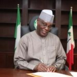 America Attempts To Influence Nigerian Voters By Granting Visa To Atiku - Critic