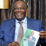 Atiku And His Deceitful Amnesty-To-Looters Governance Template
