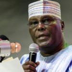 Atiku Promising To Sell NNPC And Enrich His Friends... Does He Think Nigerians Are Morons?