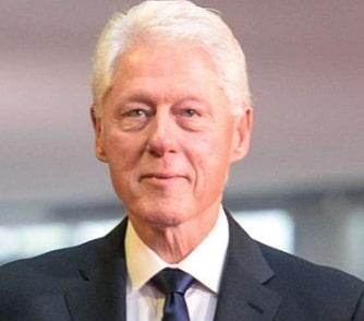 bill clinton cancels visit nigeria