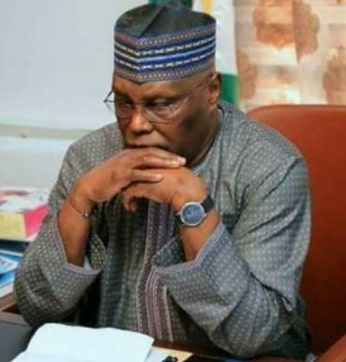 supreme court dismisses atiku appeal