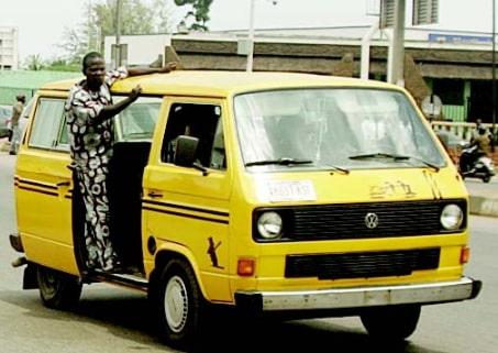 bus driver steals evans kidnapper trailer
