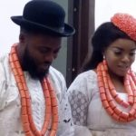empress njamah wedding photos