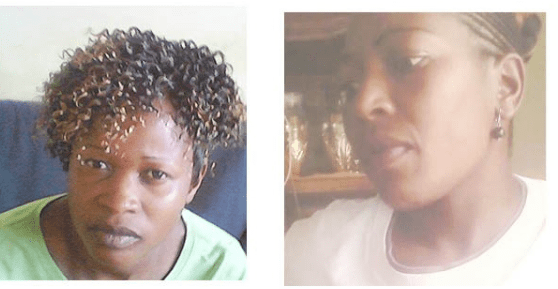 woman snatches family friend husband