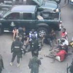ghana deports 723 nigerians