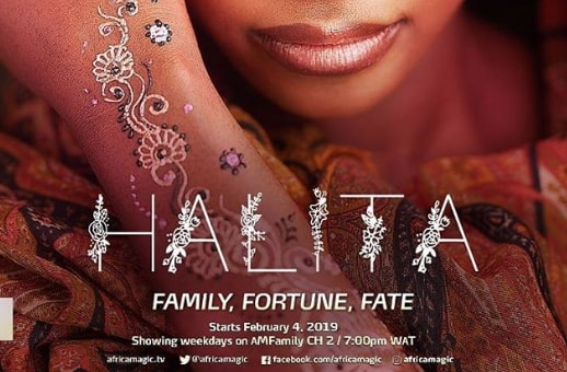 halita movie africa magic family