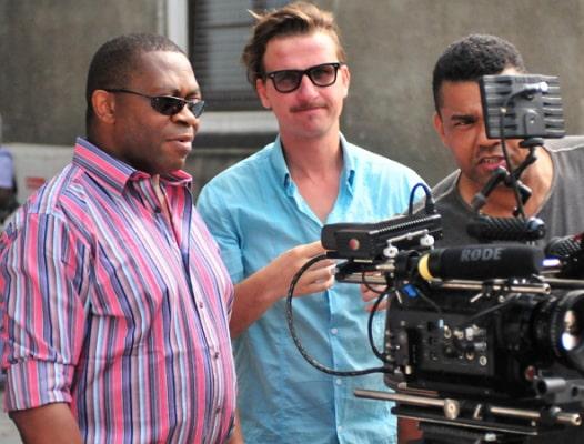 how hollywood can help nollywood grow