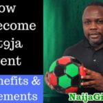 How To Become Bet9ja Super Agent: Requirements, Commission Percentage & How To Start Working
