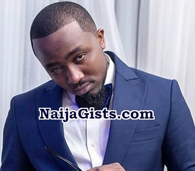 ice prince marriage