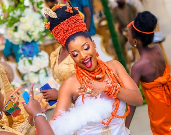 igbo culture traditions