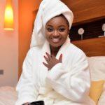 jackie appiah sleeping nigerian millionaire