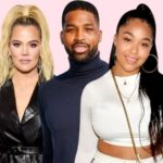 jordyn woods kicked out kylie jenner