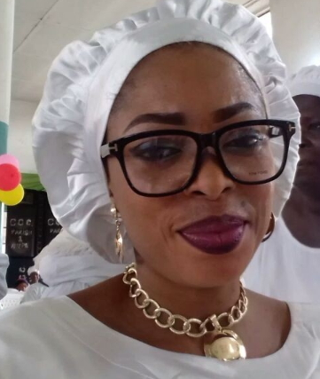 lepa shandy lost 2 pregnancies