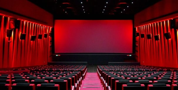 nigerian movie lover shuns cinemas