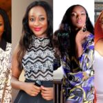 nollywood actresses marry irresponsible men