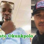 osaze hotel manager killed cultists