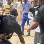 pdp thugs kill apc members kwara state