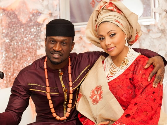problems facing inter tribal marriages in nigeria