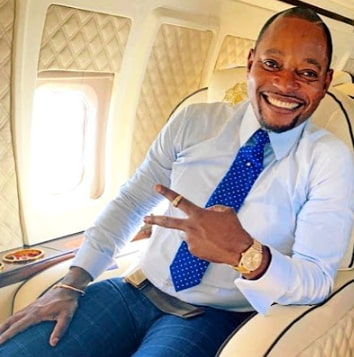prophet alph lukau charged fraud