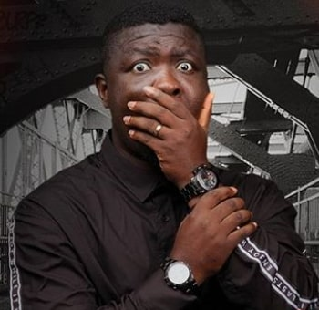 seyi law marriage crash