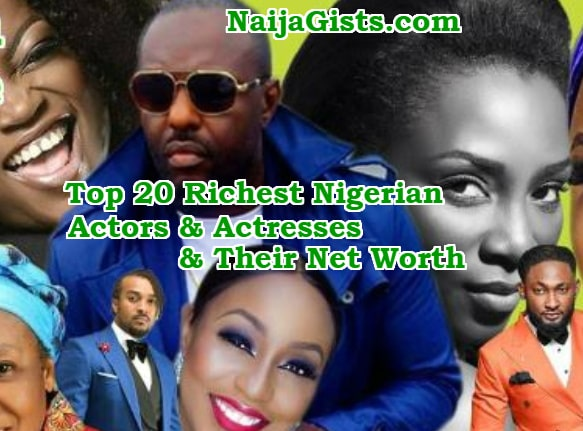 highest paid nollywood actors