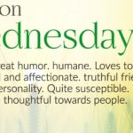 Day Of The Week You Were Born Personality: Facts About People Born On Monday, Tuesday & Wednesday