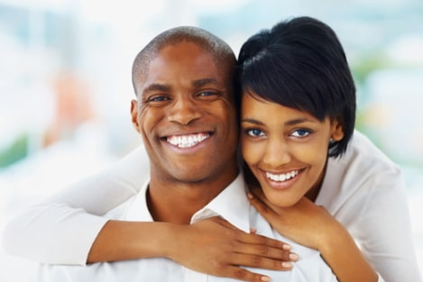 why nigerian men don't propose quickly