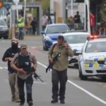 New Zealand Shooting And The Islamists Connection Part 2