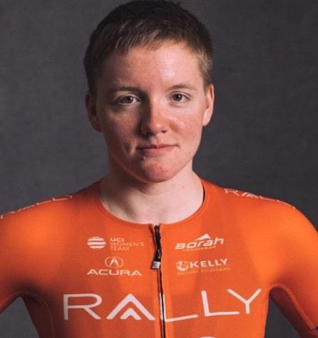 Kelly Catlin suicide asphyxia cause death