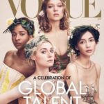 adesua etomi look vogue magazine