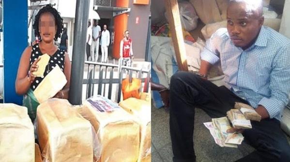 baba ijebu lotto addict robs breadseller