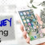 best money making apps 2019