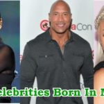 Celebrities Born In May: Famous May Celebrity Birthdays In History