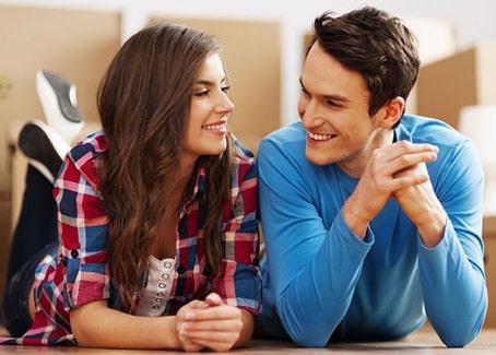 cohabitation before marriage