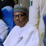 Buhari Alone Can Do Nothing Until We Reform Our Politics