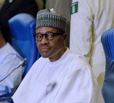 culprits behind nigeria problem