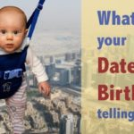 Day Of Birth Personality Traits: Thursday, Friday, Saturday & Sunday Borns Facts & Characteristics