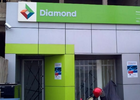 diamond bank staff steals 81million