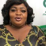 Omotola Jalade Slammed For 'Insulting' Eniola Badmus