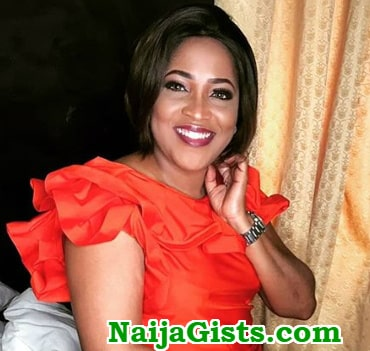 grace amah kicked out baby daddy london