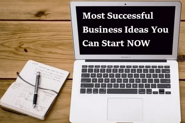 home based business ideas ladies housewife nigeria