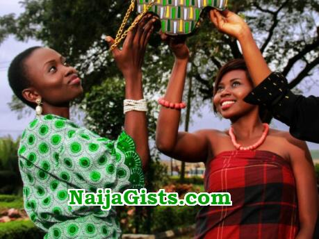 igbo yoruba unity