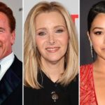July Celebrity Birthdays: Popular Celebrities Born In July
